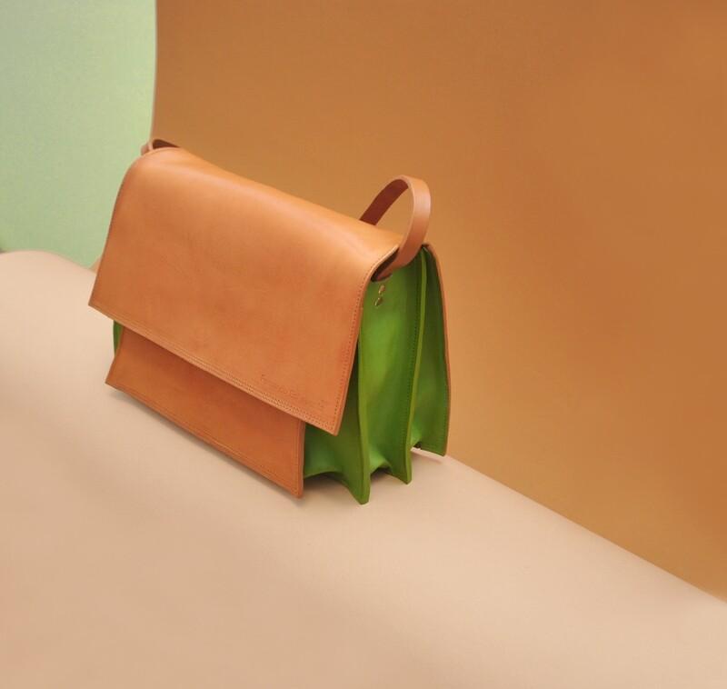 Manaos bag