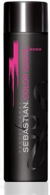 Colour Ignite Mono Shampoo 250ML