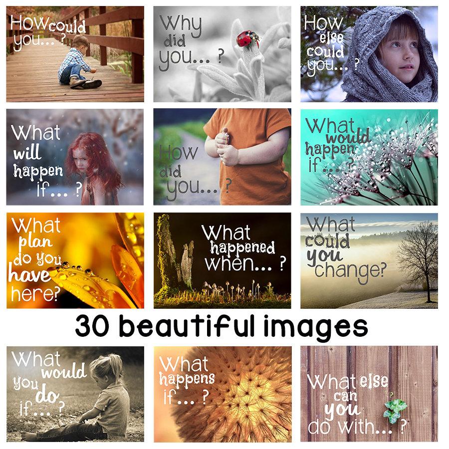 30 beautiful photo images