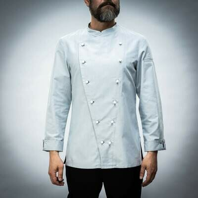 330G - CHEF'S JACKET