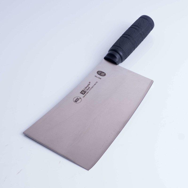 8321T84-Топор кухонный, 18 см