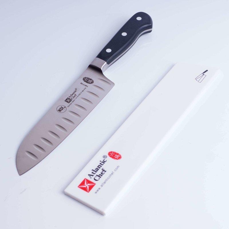 KG2085-Устройство защита лезвия ножа, L=21см