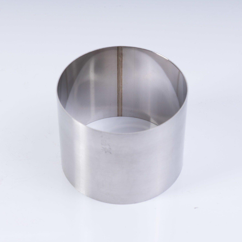 Кольцо кулинарное, 9сm (3.5)