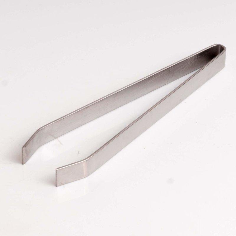 Щипцы кухонные 90mm