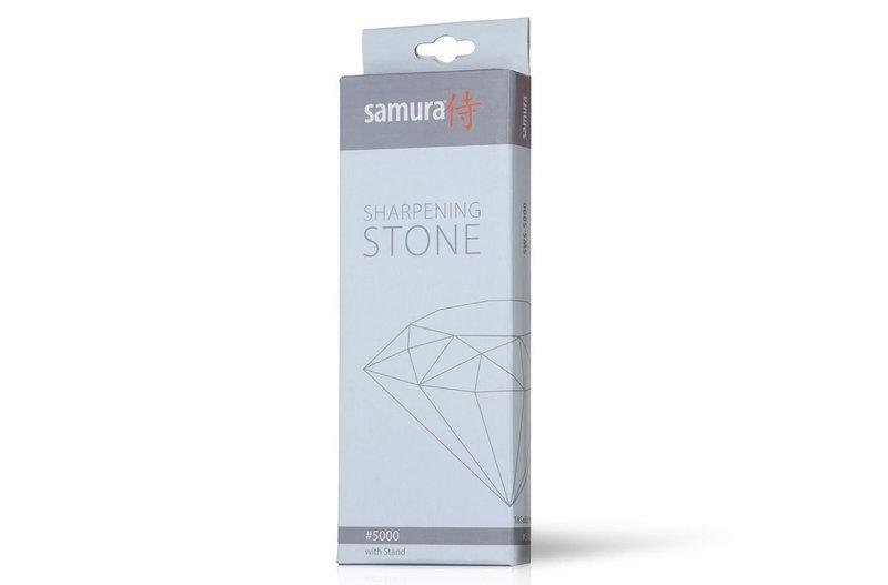 SWS-5000-Камень точильный