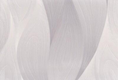 7005-11 Обои EURODECOR флиз.1,06м*10м