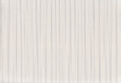 7006-11 Обои EURODECOR флиз.1,06м*10м