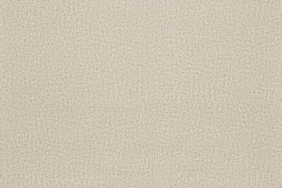 90022-22 обои Палитра флиз.1,06*10м