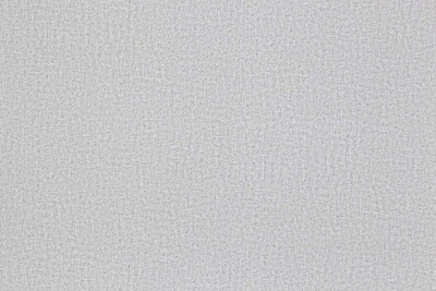 90022-14 обои Палитра флиз.1,06*10м