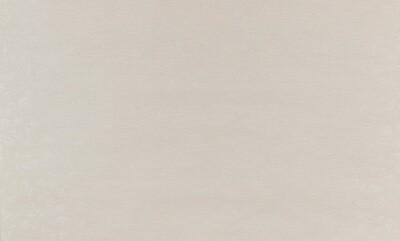 90064-18 Обои Палитра флиз. 1,06*10м