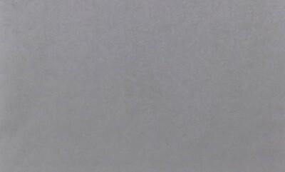 90087-41 Обои Палитра флиз. 1,06*10м