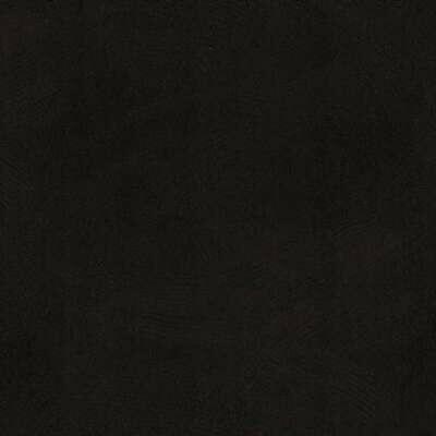 9021-41 обои Палитра флиз.1,06*10м