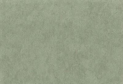 7069-15 Обои EURODECOR флиз.1,06м*10м