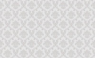 167066-90 Обои Вернисаж флиз. 1,06м*10м