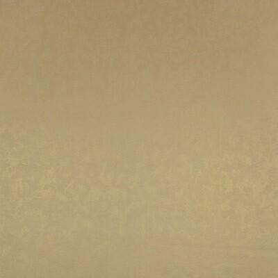 168082-15 Обои Вернисаж флиз. 1,06*10м