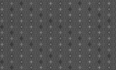 168218-29 Обои Вернисаж флиз. 1,06м*10м