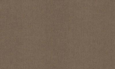 168219-16 Обои Вернисаж флиз. 1,06м*10м