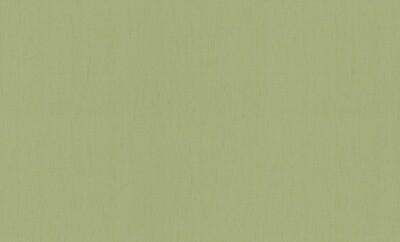 168249-18 Обои Индустрия флиз 1,06*10м