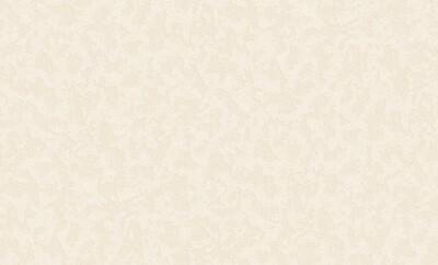 168286-12 Обои Индустрия флиз. 1,06м*10м