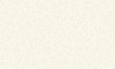 168286-14 Обои Индустрия флиз. 1,06м*10м