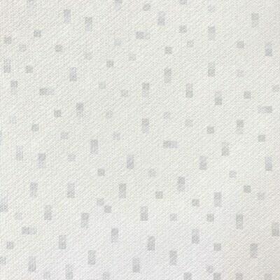 168169-14 Обои Индустрия флиз.1,06*10м