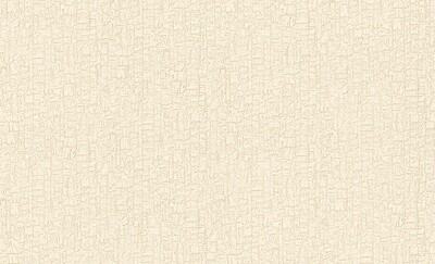 168270-01 Обои Индустрия флиз.1,06*10м