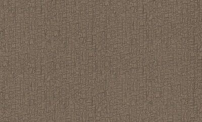 168270-06 Обои Индустрия флиз.1,06*10м