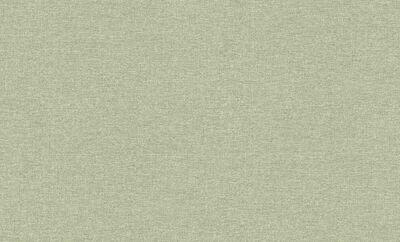 60068-05 Обои Эрисманн флиз. 1,06м*10м