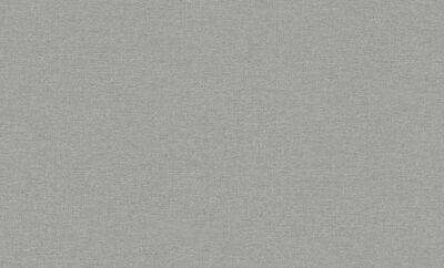 60068-04 Обои Эрисманн флиз. 1,06м*10м