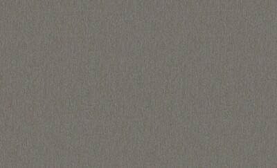 6147-6 Обои Erismann флиз. 1,06м*10м