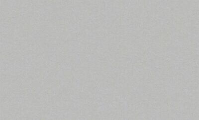 6178-7 Обои Эрисманн флиз. 1,06м*10м