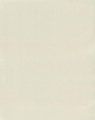 8016-01 Обои EURODECOR флиз.1,06м*10м