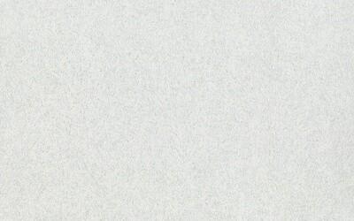 167097-86 Обои Индустрия флиз. 1,06м*10м