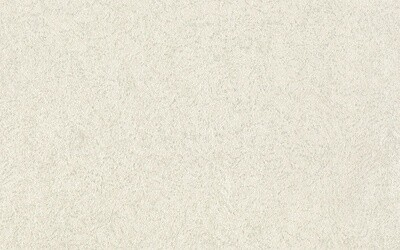 167097-81 Обои Индустрия флиз.1,06*10м