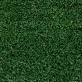 Искусственная трава «Мохито» 6 мм  2х1