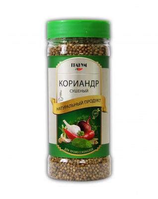 Кориандр семена Гранум 140г