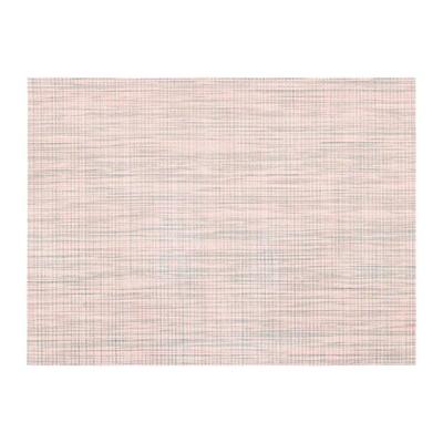 СНУББИГ Салфетка под приборы, светло-розовый 45x33