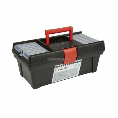 Ящик для инструментов, 305 x 167 х 130 мм