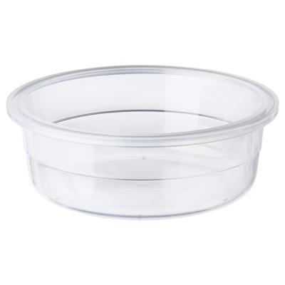 ИКЕА/365+, контейнер для продуктов