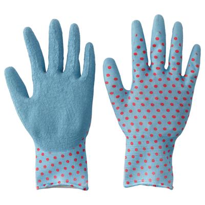 КРИДНЕЙЛИКА Садовые перчатки