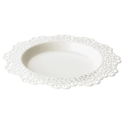СКУРАР, тарелка для свечи