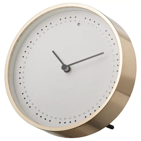 ПАНОРЕРА Часы, 15 см
