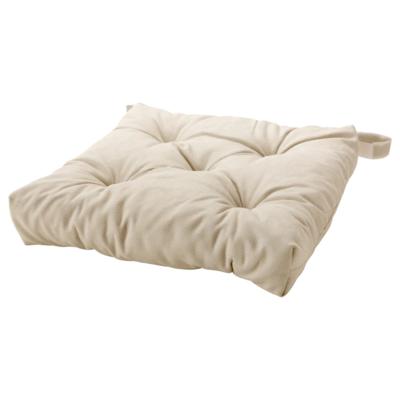 МАЛИНДА, подушка на стул