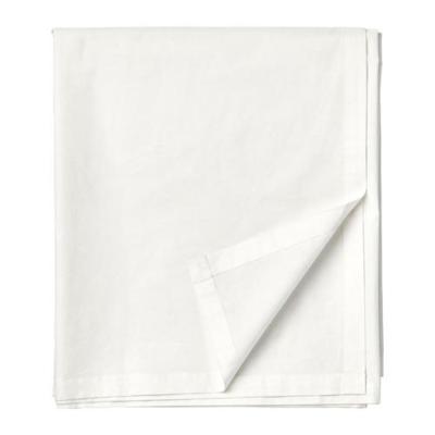 SÖMNTUTA простыня белый 240x260 cm