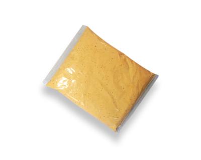 Соус HEINZ Гриль, на основе растительных масел, эконом-упаковка, 1 кг.