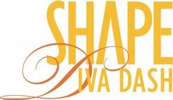 SHAPE Diva Dash store