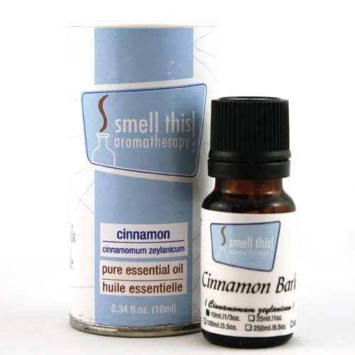 Cinnamon Leaf - cinnamonum zeylanicum