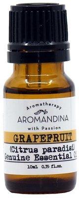 Toronja - Aceite Esencial