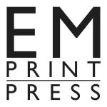 EMprint Shop