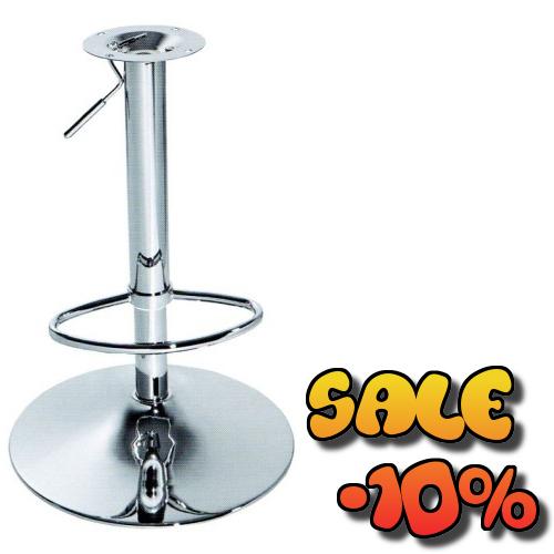 Комплект для барного стула  Ø 400 mm